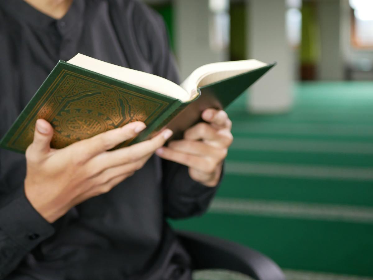 (5-3-2) كيف نستعد من الآن لاستقبال شهر رمضان؟ [عدد خاص]